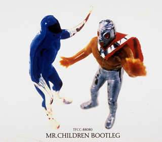 Mr.Childrenの画像 p1_28